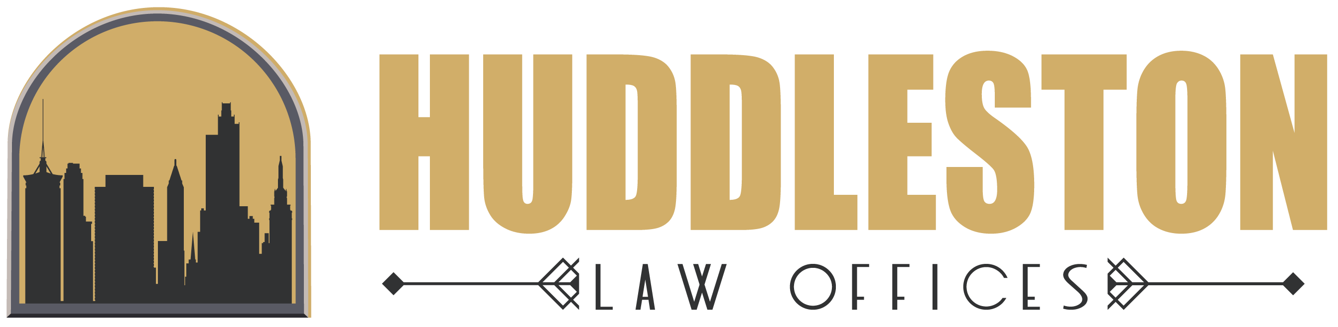 Huddleston Law Offices